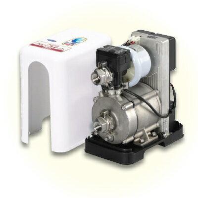 *川本ポンプ/kawamoto*SFR[W]150S 給湯給水補助加圧装置 ベビースイート SFRH[W]・SFR[W]150S形 150W[単相100V] e-star 単独運転【送料無料】