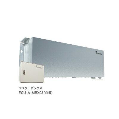 〈メーカー直送送料無料〉*田淵電機* EPU-C-T250P-FP 太陽光発電用 パワーコンディショナ 三相25kW 高圧連系・メガワットシステムに