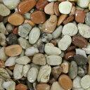 乾燥砂利 桂林(けいりん)(20kg) マツモト産業