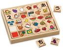 【送料無料】【KUMON TOY】NEW ひらがなつみき ... くもんの幼児向け知育玩具 積み木 ひらがな 学習