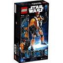 【送料無料】レゴ LEGO スター・ウォーズ ポー・ダメロン 75115
