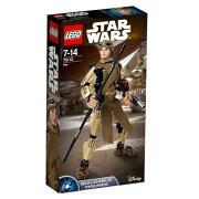 レゴ LEGO スター・ウォーズ ビルダブルフィギュア レイ 75113【メール便不可】