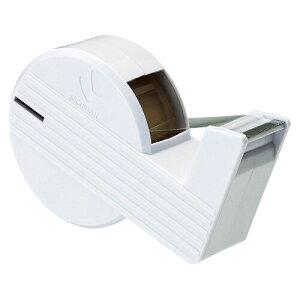 ニチバン セロテープ カッター