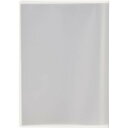 【メール便対象】コアデ ミニクリアファイル収納ホルダー