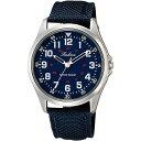 CITIZEN シチズン Q&Q キューアンドキュー 腕時計 ファルコン QB38-315