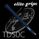 �ĥ����ɥߥ͡����� TD50C ����ȥ���å� Elite Grip�ڥ�����б�����������ˡ�ѹ���