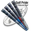 マルチコンパウンド MCC プラス4 ゴルフプライト