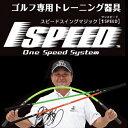 ワンスピード 1SPEED エリートグリップ 44インチ グリーン DVD付 エリートグリップ elite 02P18Jun16