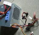 DELL Optiplex 960 電源ユニット