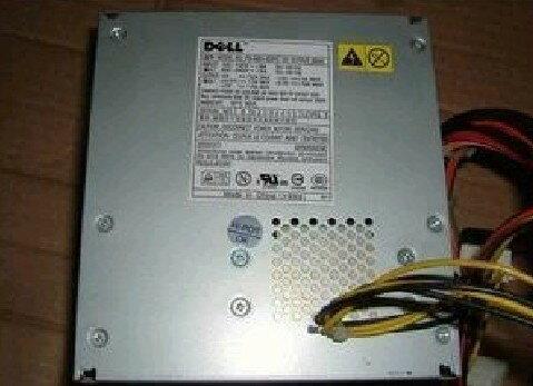DELL Dimension 8250 電源ユニット 250W
