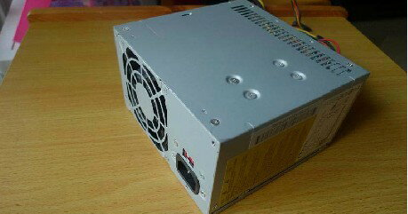 DELL PS-5251-2DFS 電源ユニット 250W
