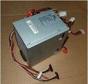 DELL PowerEdge T105 電源ユニット L305P-01