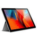 CHUWI SurBook Mini 2in1タブレットPC 10.8インチ Windows10