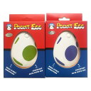 ポケットエッグ pocket egg ポケモンを自動捕獲/補足可能 20メ...