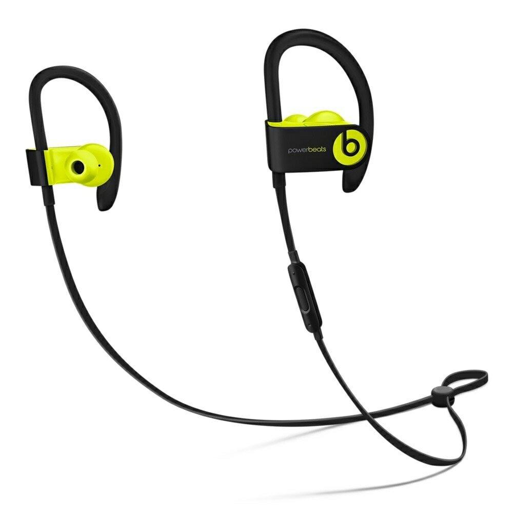 ワイヤレスイヤホン A MNLV2PA/ Apple Beats by Dr.Dre BeatsX アップル グレー 【5/27 10:00から5/30 9:59まで!エントリーでゴールド会員以上最大10倍!】
