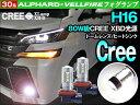30系 アルファード ヴェルファイア H16 LED フォグランプ CREE 80W 送料込 | ヴェルファイヤ ベルファイア トヨタ toyota ベルファイア30系 車用品 カー用品 カスタム カスタムパーツ