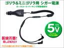 【20%OFFセール!3/30迄】パーキング解除 プラグ カ...