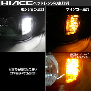 T20LEDダブルハイパワーSMD21連ラバーソケットツインカラーLEDウインカーポジションバルブプロジェクターレンズ搭載白/橙