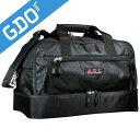 AGC ボストンバック AGBB-1201
