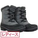 クロックス crocs オールキャスト 2.0 ブーツ レデ...