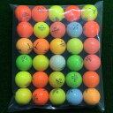 ロストボール Lost Ball トブンダ 飛距離重視 混合 ボール 30個セット ロストボール Lost Ball ゴルフ用品 GOLF GDO ボール ゴルフボール プレゼント ギフト 通販 楽天