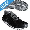 アディダス Adidas CLIMACOOL ST シューズ F3352[ゴルフ用品 GOLF GDO シューズ 靴