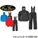 еие╨б╝е░еъб╝еє EVERGREEN EбеGбееьедеєе╣б╝е─ EGRS-302 EVGEGRS302
