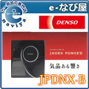 JPDNX-B ����̵�� ������ �������ۡ���ѥ�� �֥�å��ǥ����� 272000-191 12V���� DC12VJHORN POWER��D DENSO