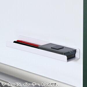 【訳あり 新品】プロジェクタースクリーン(80...の紹介画像3