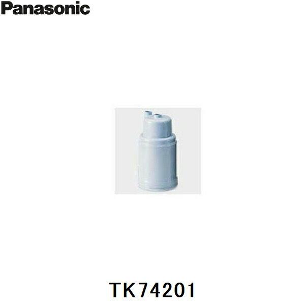 パナソニック[Panasonic]交換用カートリ...の商品画像