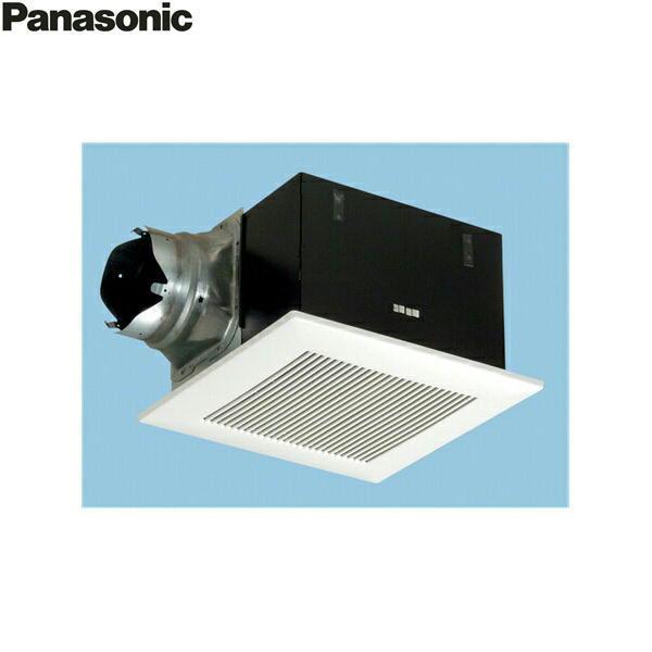 パナソニック[Panasonic]天井埋込形換気扇ルーバーセットタイプFY-32S7【送料無料】