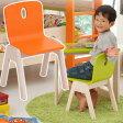 子供部屋 入学準備 勉強机 カントリー調 入学祝い 天然木素材 キッズチェアー 木製椅子 イス いす 子供 ウッドチェアー 送料無料 おしゃれ lucky5days