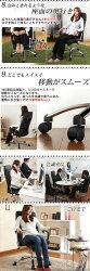 オフィスチェア・メッシュ・オフィスチェアー・ハイバック・ロッキング・パソコンチェアー・pcチェア・oaチェア・デスクチェア・昇降機能付き・肘付き・キャスター付き・椅子・チェア・事務椅子・学習・書斎・父の日・プレゼント・おしゃれ