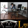  L 3 PC pc     pc        desk     l 