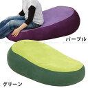 セールSALE%OFFOUTLETアウトレット 家具イスいす椅子チェア一人掛けシンプルロータイプソファ...