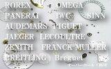 高級機械式、腕時計、分解掃除・オーバーホール・修理・致します。A.LANGE&SOHNE AUDEMARS PIGUET BLANCPAIN BREGUET BREITLING BVLGARI Cartier FRANCK MULLER SEIKO HUBLOT IWC OMEGA SINN TAG Heuer VACHERON CONSTANTIN ZENITH PATEK PHILIPPE