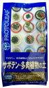 【プロトリーフ】サボテン多肉植物の土(2L)/1個 【M】