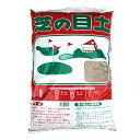 【加藤産業】芝の目土(16L)/1個 ※代引き不可商品※【M】
