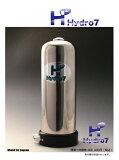 专利沸石净水器净水器降低氢离子的活性:第3650871沸石2P23oct10使用:水 - 七Hydro7;[ハイドロセブン【Hydro7】ゼオライト活用]