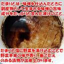 埼玉県産 彩のきずな(玄米) 10Kg(5Kg×2袋)