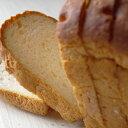 胚芽 玄米パン 山食パン(3枚切り)