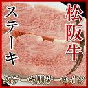 �m�V�N�I���I���Y�n�����n�m���^�����������t�n�ō��������K��A4?A5�����I���јa���ō���̏��㋍�̒�