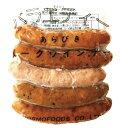 商品情報 名称 ポークソーセージ(ウインナー)原材料名 <ハチミツウインナー>豚肉、豚脂肪、でん粉、食塩、糖類(砂糖、水あ...