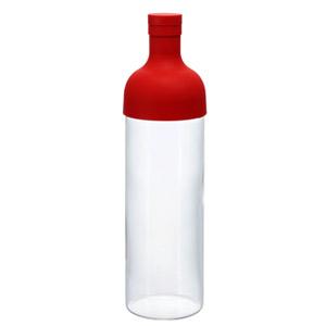 フィルターインボトル エピガロカテキン