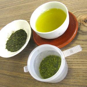 【送料対策に!】ハラダ製茶 急須のいらない茶こし...の商品画像