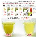 【予約販売】【送料無料】抹茶入水出し煎茶[M便 1/...