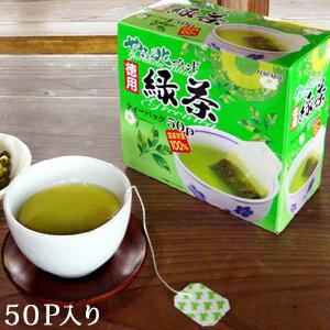 陶 Banko 燒翻譯和 Tagine 鍋棕色安全日本 Banko 潔具微波爐也使用一個特殊的價格 !