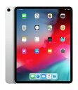 【19日20時-22日23時59分限定!全品ポイント10倍!!】iPadPro 3ー12.9[WiFi256G] シルバー【中古】【安心保証】