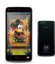 【中古】【安心保証】 docomo Disney Mobile on docomo SH-05F
