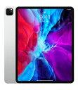 au iPadPro-12.9_4 シルバー